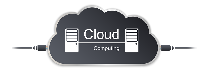 Resim http://pngwebhost.com/template2/img/cloud-hosting-02.png